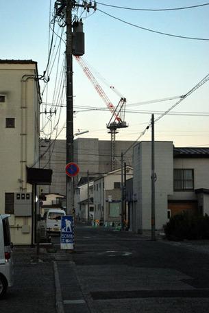 20160711B.jpg
