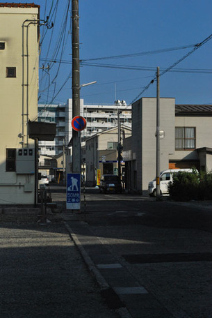 20160806B.jpg